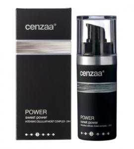 Sweet-power-cenzaa-Nzuri-schoonheidssalon-Mijdrecht